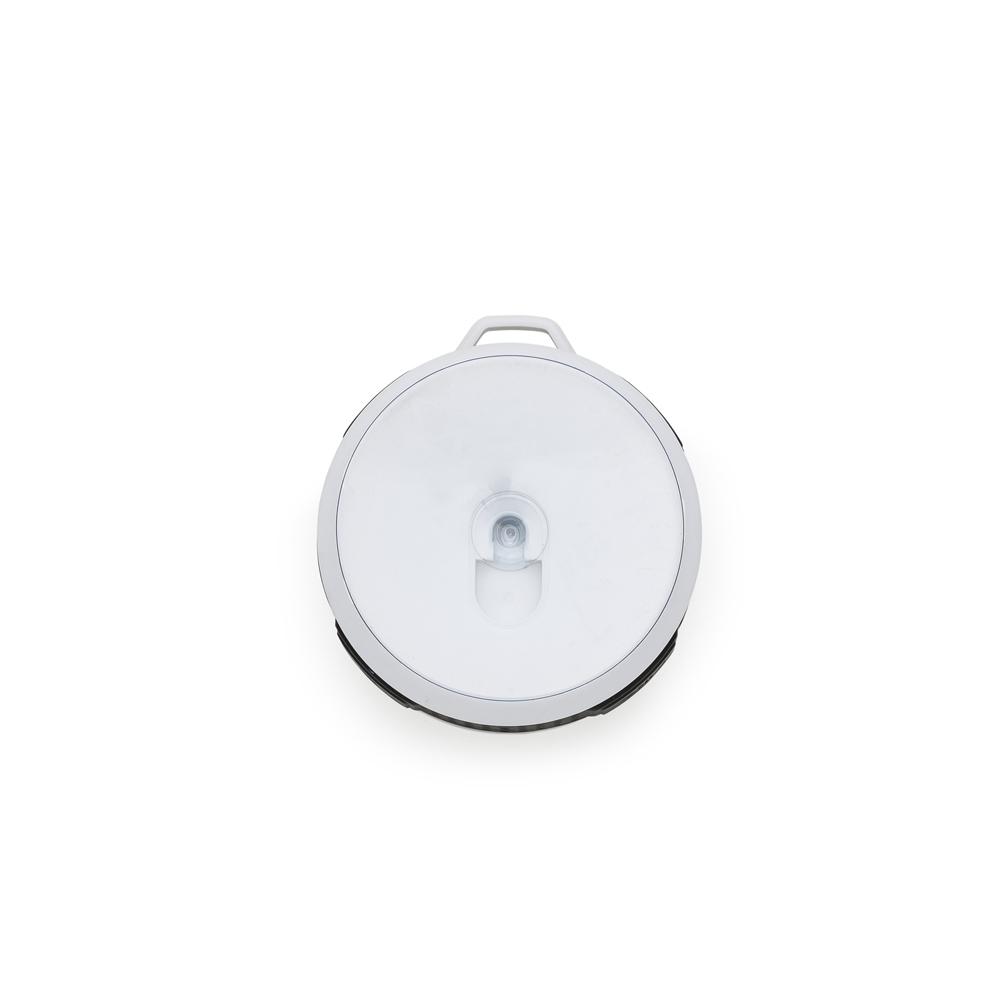 Caixa de Som Multimídia à prova D'Água 4200231