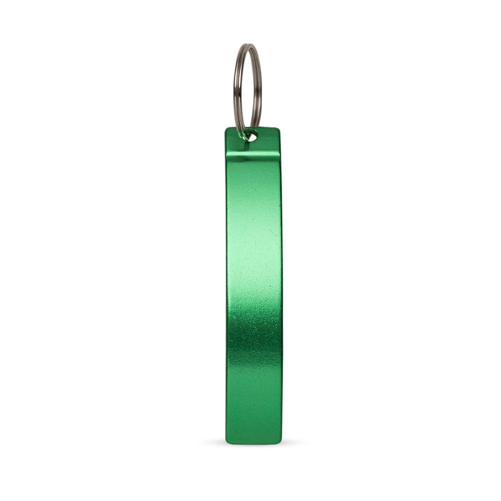 Chaveiro Abridor Metal LX04268