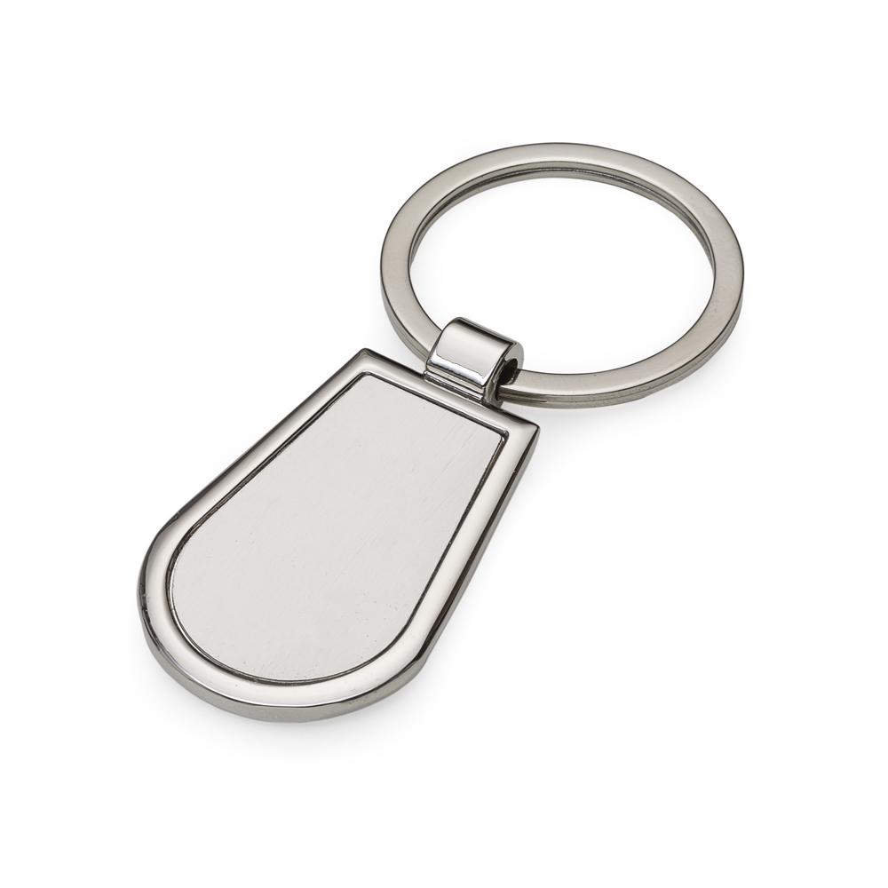 Chaveiro Metal 5900510
