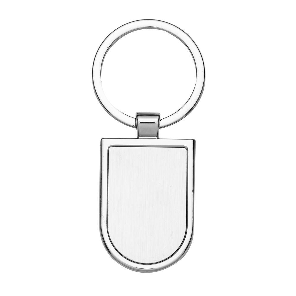 Chaveiro Metal LX01657