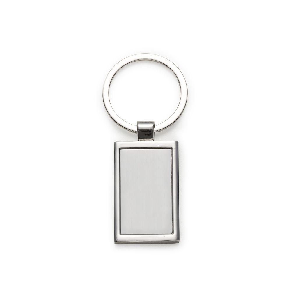 Chaveiro Metal LX01956
