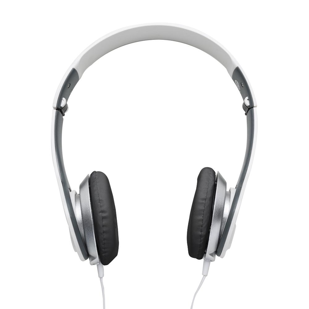 Fone de Ouvido Estéreo 3100621