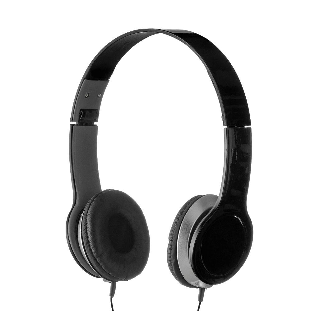 Fone de Ouvido Estéreo 4100621