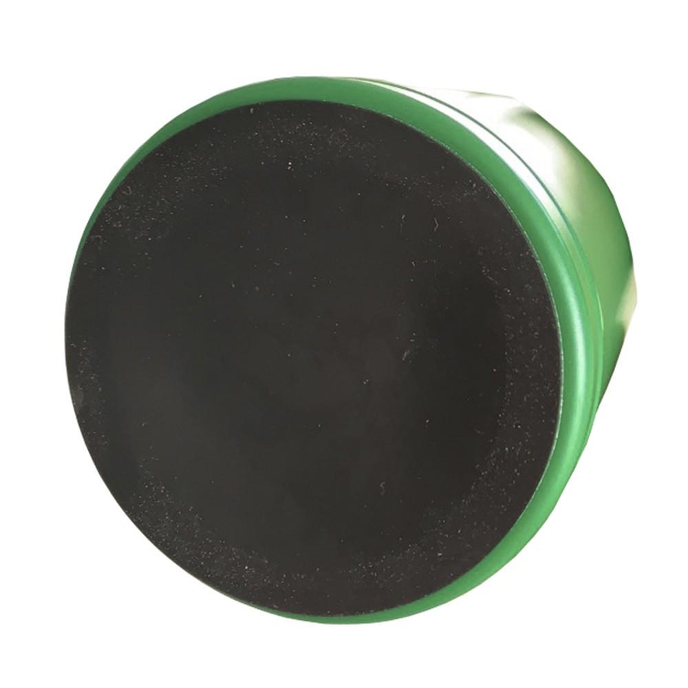 Garrafa Térmica LX1000