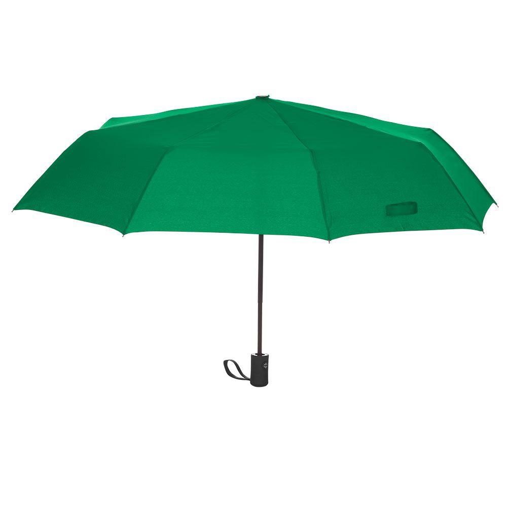Guarda-chuva Automático LX14329