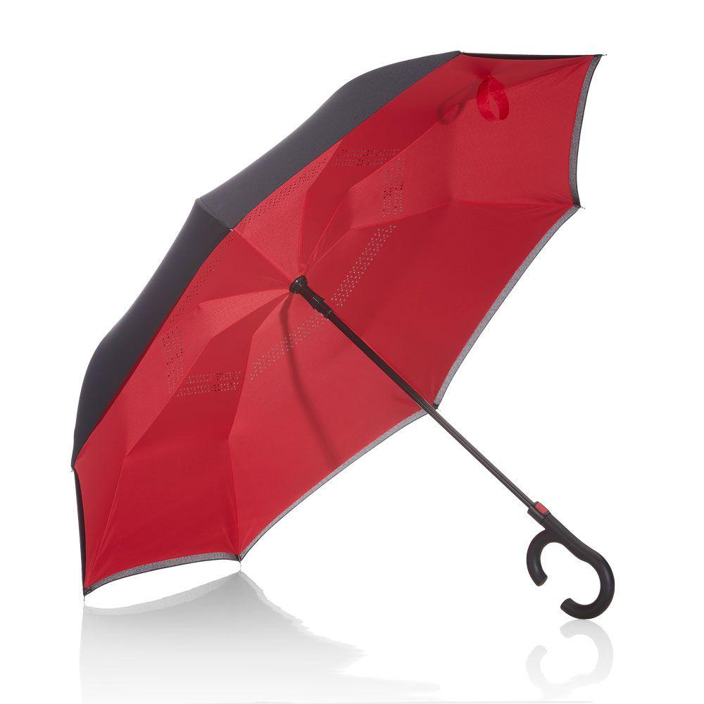 Guarda-chuva Invertido LX14332