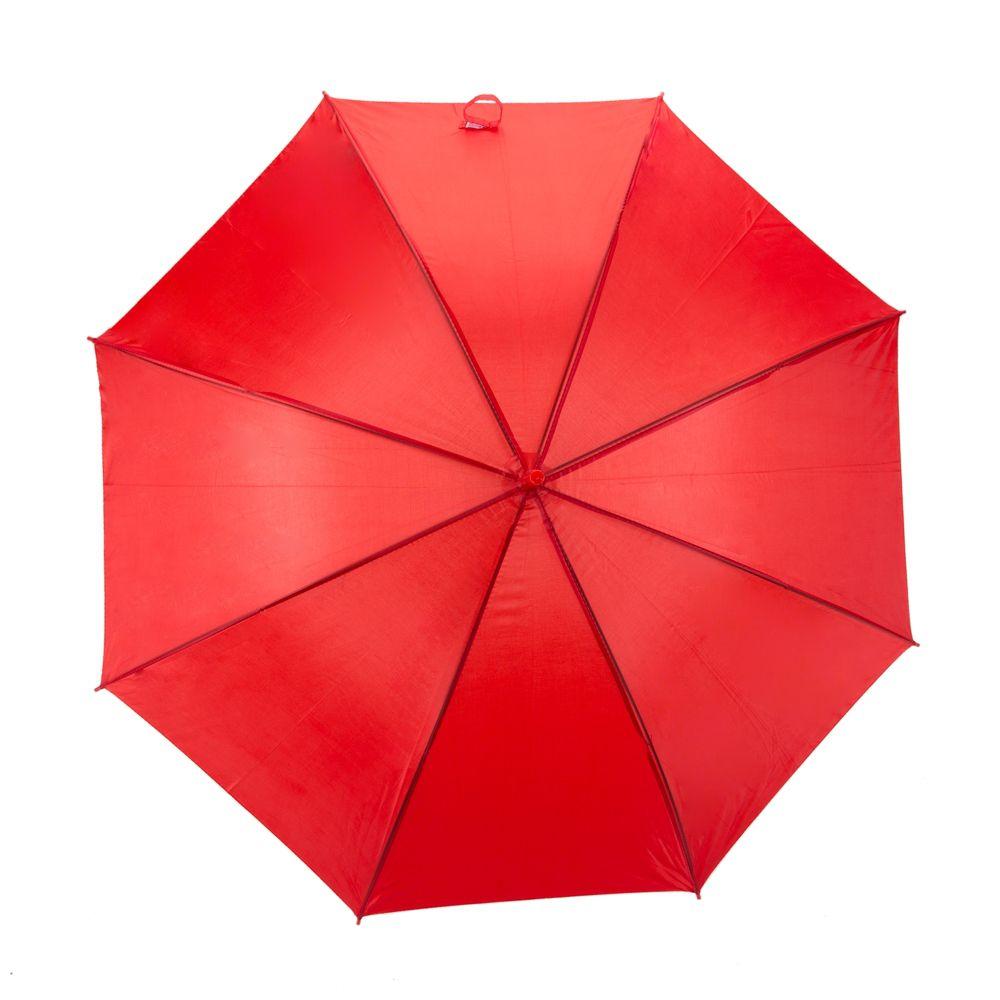 Guarda-chuva LX02075