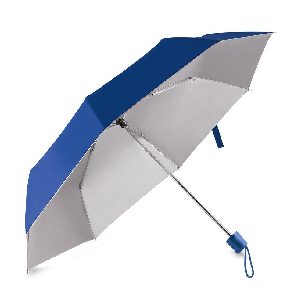 Guarda-chuva LX14141
