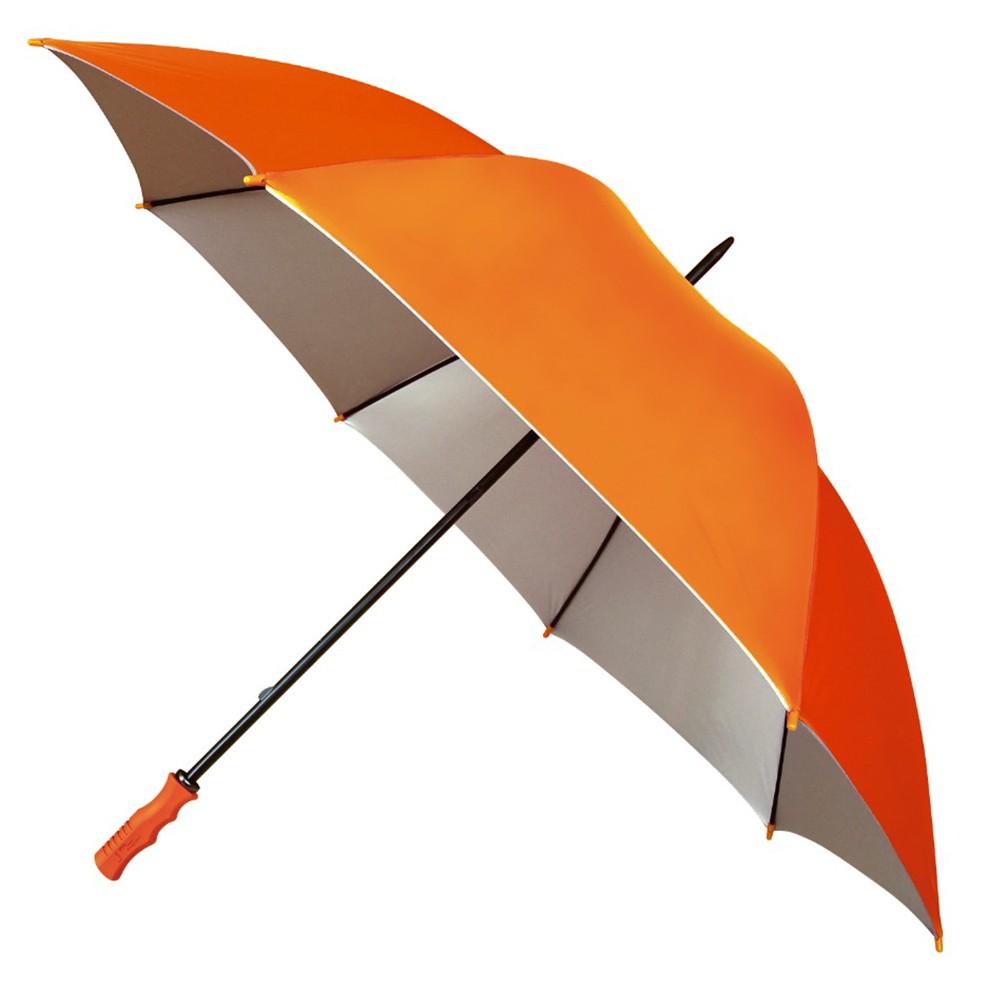 Guarda-Chuva Portaria 0100040