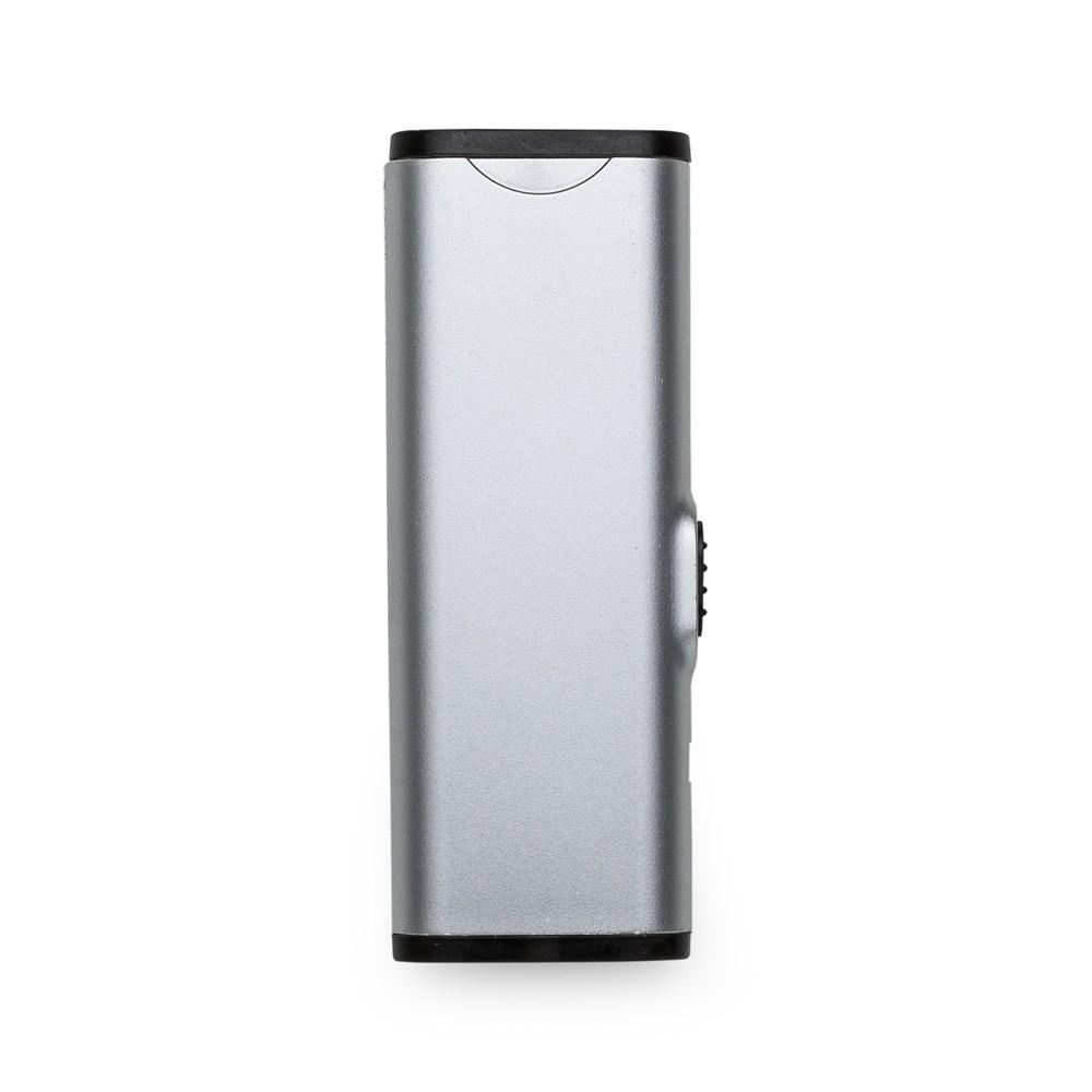 Kit Ferramenta 3 Peças com Lanterna LX12379