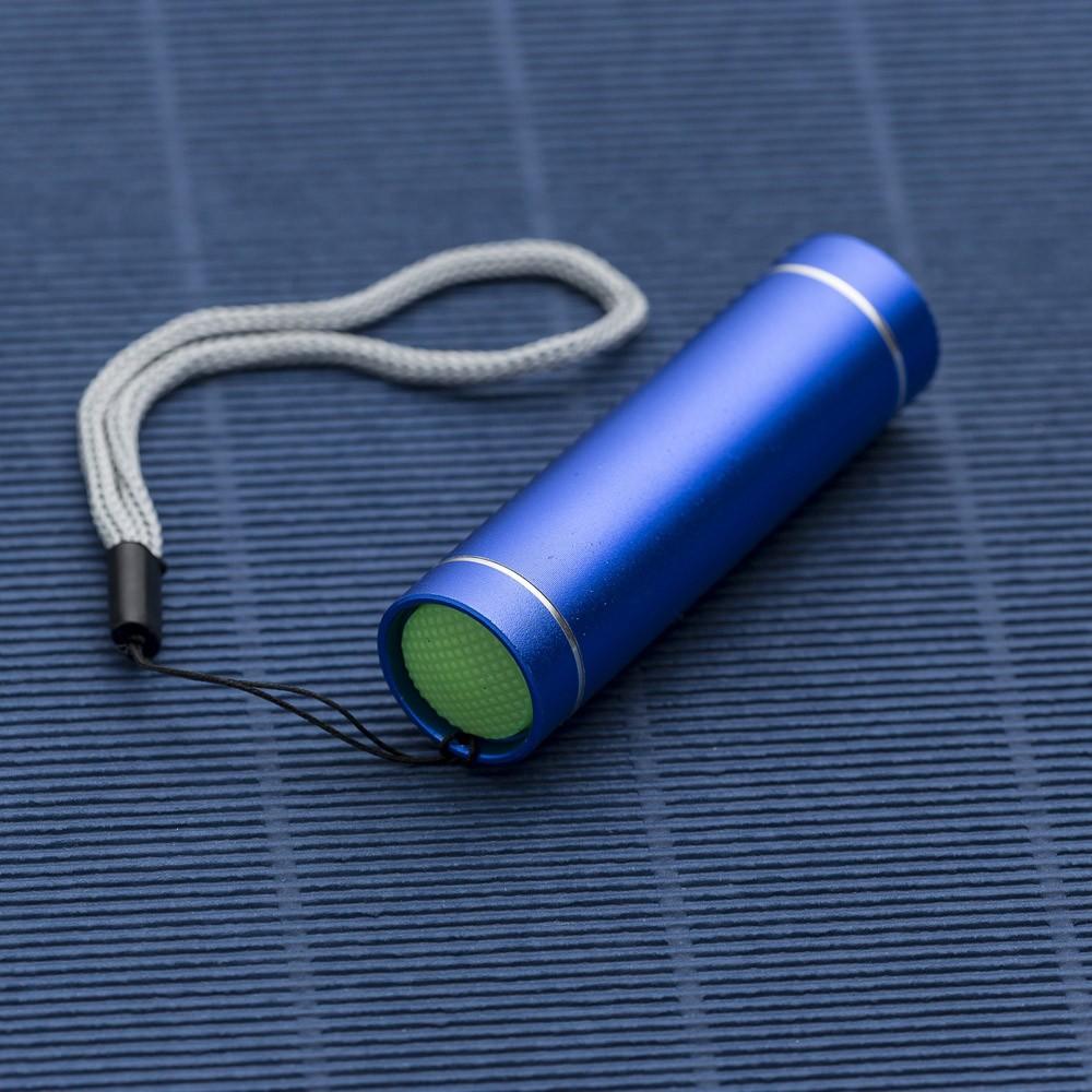 Lanterna Bastão Led LX13383