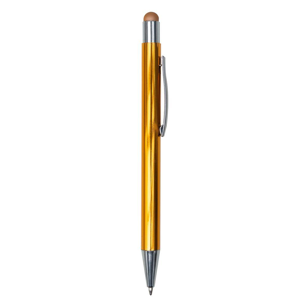 Caneta Metal Touch LX02088