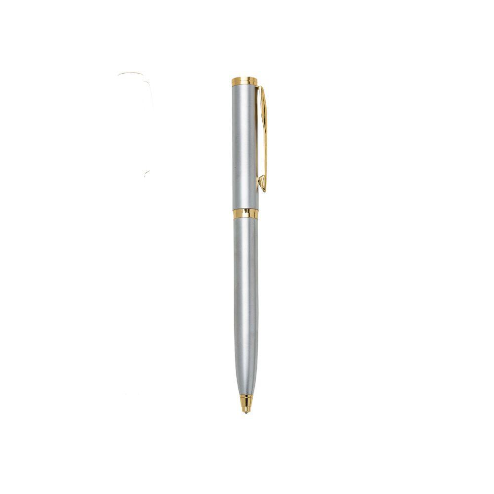 Caneta Metal LX04416