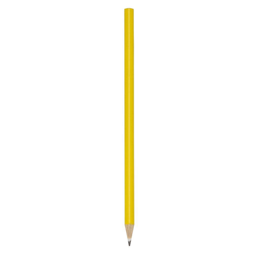 Lápis Ecológico LX11426