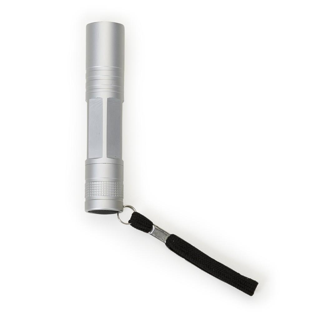 Mini Lanterna com Cordão LX12204