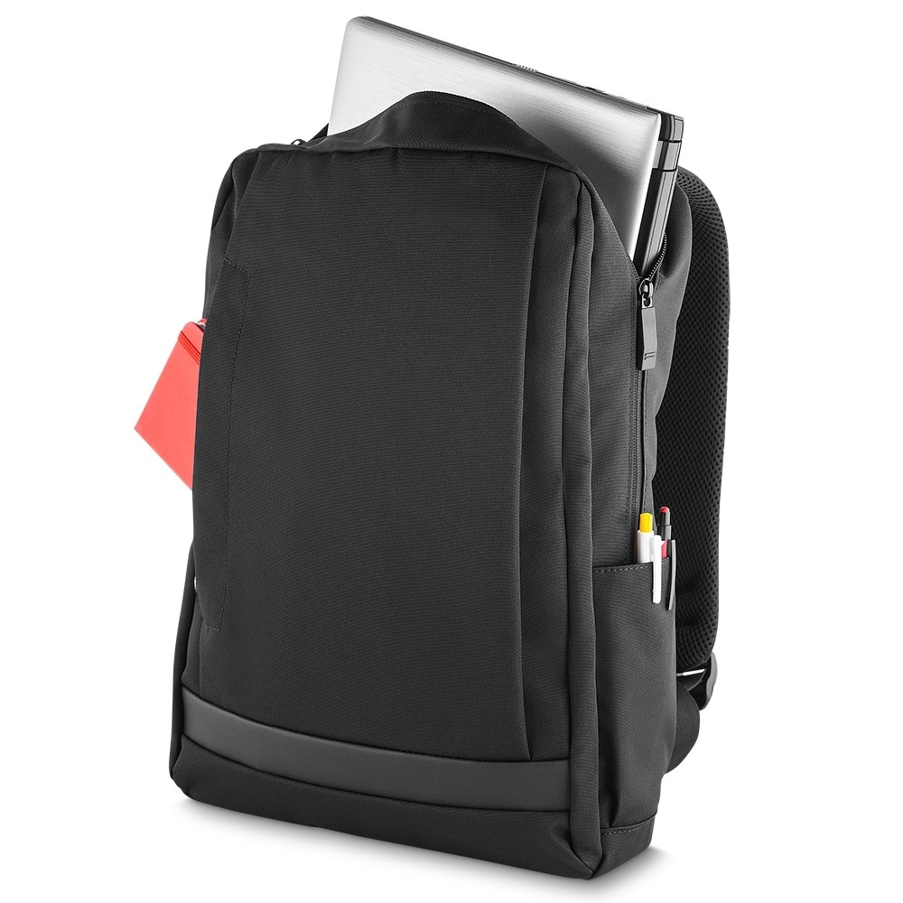 Mochila Poliéster para Notebook LX14230