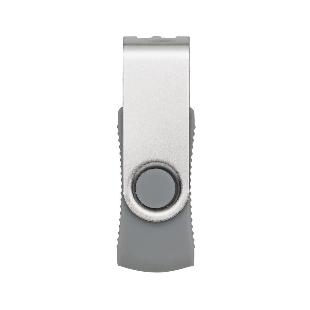 Pen Drive LX00015-RM