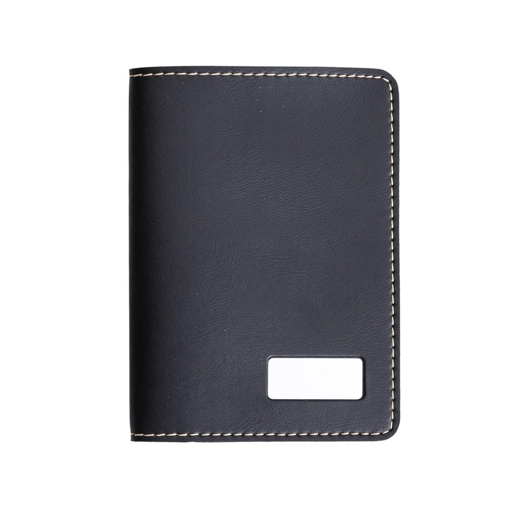 Porta Passaporte LX139710F