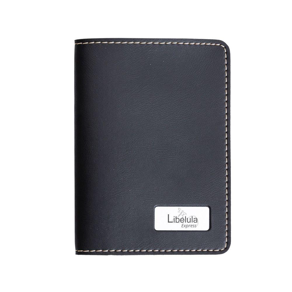 Porta Passaporte LX13971F