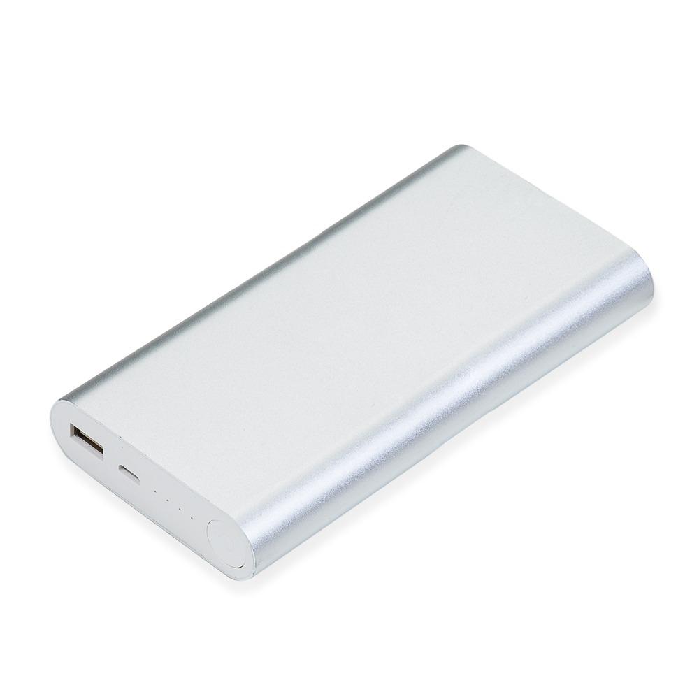 Power Bank Metal 5800020