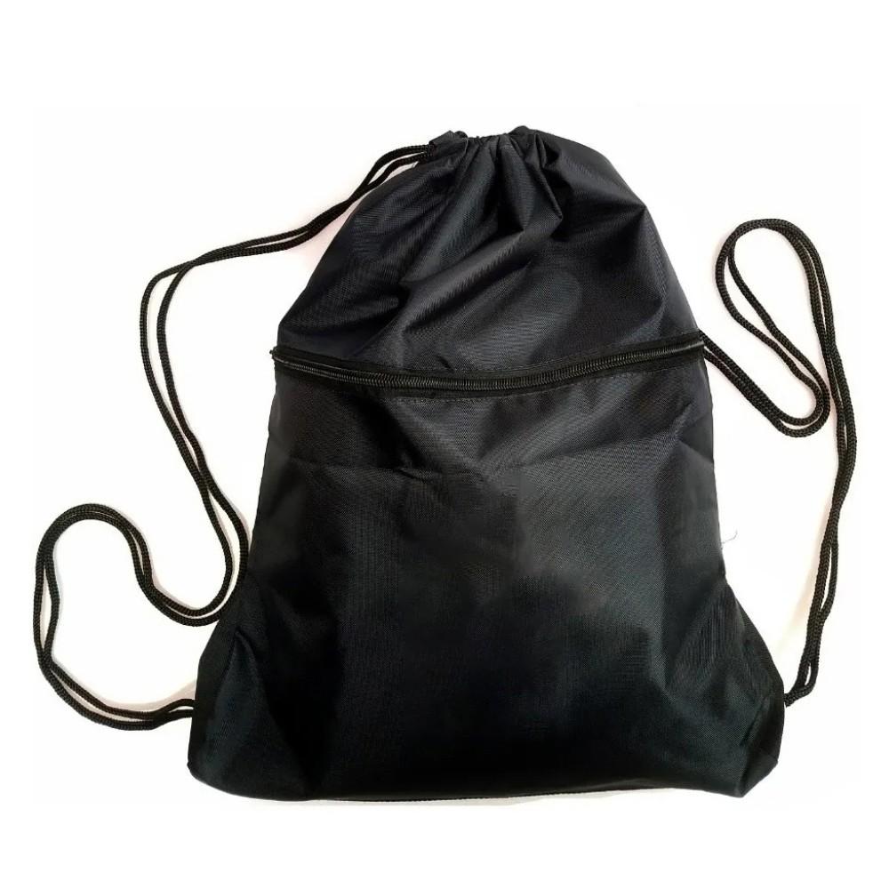Sacochila LX00500