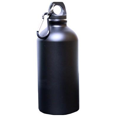 Squeeze Alumínio com mosquetão LP94623