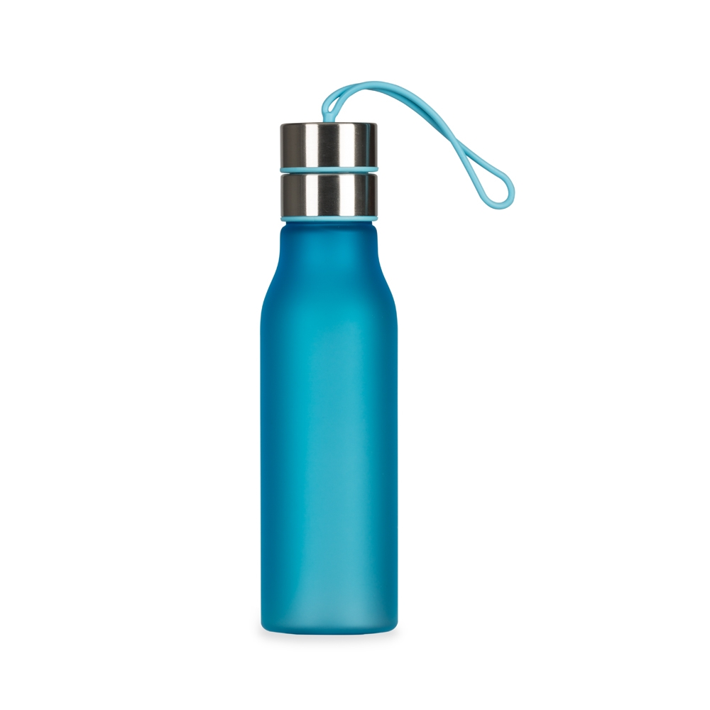 Squeeze Plástico 600ml 8700731