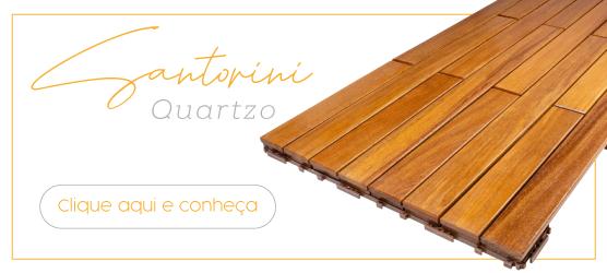 santorini quartzo