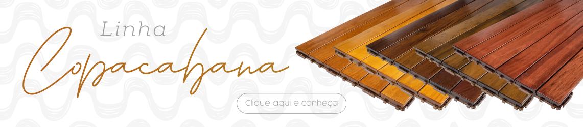 linha copacabana