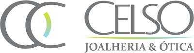 Celso Joalheria e Ótica