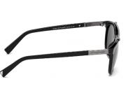 Óculos Ermenegildo EZ0044