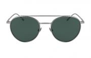 Óculos Lacoste L216S