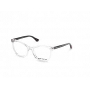 Óculos Victoria's Secret PK5044 026