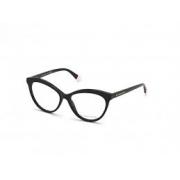 Óculos Victoria's Secret VS5044 001