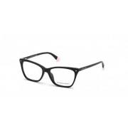 Óculos Victoria's Secret VS5045-H 001