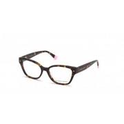 Óculos Victoria's Secret VS5046 052
