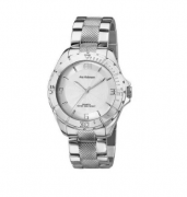 Relógio Ana Hickmann AH20024Q