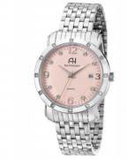 Relógio Ana Hickmann AH28982X