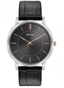 Relógio Bulova 98A167