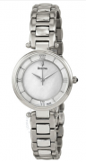 Relógio Bulova C8601166