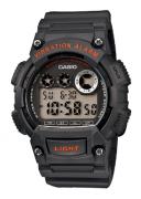Relógio Casio W735H8AVI