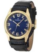 Relógio Chapion