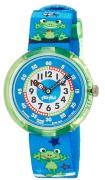 Relógio Fik Flak ZFBMP058