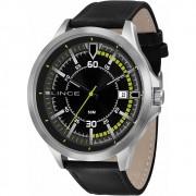 Relógio Lince Analógico Esportivo Masculino MRC4358S P2PX