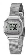 Relógio Lince SDPH130L