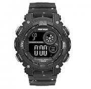 Relógio Mormaii MO12579F/8F