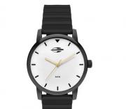 Relógio Mormaii MO2035JP/8P