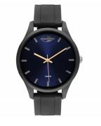 Relógio Mormaii MO2035JS/8J
