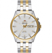 Relógio Orient 469TT043F