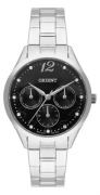 Relógio Orient FBSSM041